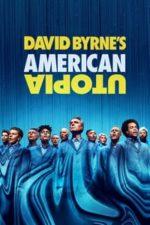 Nonton Film David Byrne's American Utopia (2020) Subtitle Indonesia Streaming Movie Download