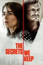 Nonton Film The Secrets We Keep (2020) Subtitle Indonesia Streaming Movie Download