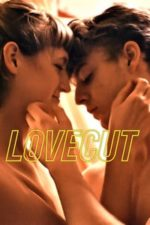Nonton Film Lovecut (2020) Subtitle Indonesia Streaming Movie Download
