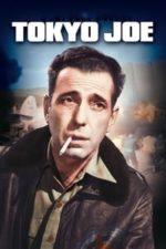 Nonton Film Tokyo Joe (1949) Subtitle Indonesia Streaming Movie Download