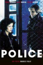Nonton Film Police (1985) Subtitle Indonesia Streaming Movie Download