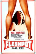 Nonton Film Fleshpot on 42nd Street (1973) Subtitle Indonesia Streaming Movie Download