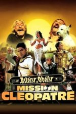 Nonton Film Asterix & Obelix: Mission Cleopatra (2002) Subtitle Indonesia Streaming Movie Download