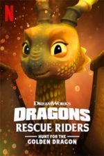 Nonton Film Dragons: Rescue Riders: Hunt for the Golden Dragon (2020) Subtitle Indonesia Streaming Movie Download