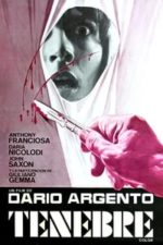 Nonton Film Tenebrae (1982) Subtitle Indonesia Streaming Movie Download