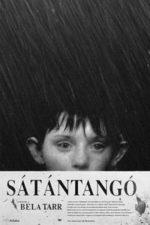 Nonton Film Satantango (1994) Subtitle Indonesia Streaming Movie Download