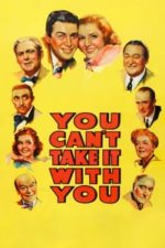Nonton Film You Can't Take It with You (1938) Subtitle Indonesia Streaming Movie Download