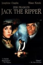 Nonton Film Jack the Ripper (1976) Subtitle Indonesia Streaming Movie Download