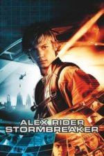 Nonton Film Alex Rider: Operation Stormbreaker (2006) Subtitle Indonesia Streaming Movie Download