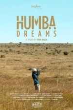 Nonton Film Humba Dreams (2019) Subtitle Indonesia Streaming Movie Download