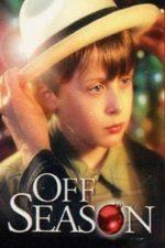 Nonton Film Off Season (2001) Subtitle Indonesia Streaming Movie Download