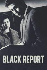 Nonton Film Black Statement Book (1963) Subtitle Indonesia Streaming Movie Download