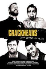 Nonton Film Crackheads (2013) Subtitle Indonesia Streaming Movie Download
