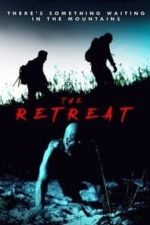 Nonton Film The Retreat (2020) Subtitle Indonesia Streaming Movie Download