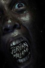 Nonton Film Jeritan Malam (2019) Subtitle Indonesia Streaming Movie Download