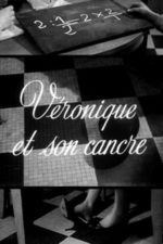 Nonton Film Veronica and Her Dunce (1958) Subtitle Indonesia Streaming Movie Download