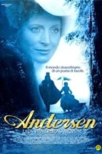 Nonton Film Andersen. Zhizn bez lyubvi (2006) Subtitle Indonesia Streaming Movie Download