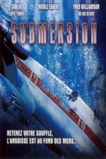 Nonton Film Submerged (2000) Subtitle Indonesia Streaming Movie Download
