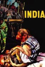 Nonton Film India: Matri Bhumi (1959) Subtitle Indonesia Streaming Movie Download