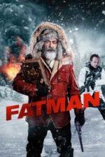 Nonton Film Fatman (2020) Subtitle Indonesia Streaming Movie Download
