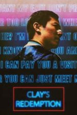Nonton Film Clay's Redemption (2020) Subtitle Indonesia Streaming Movie Download
