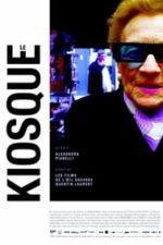 Nonton Film Le Kiosque (2020) Subtitle Indonesia Streaming Movie Download