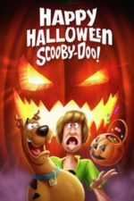 Nonton Film Happy Halloween, Scooby-Doo! (2020) Subtitle Indonesia Streaming Movie Download