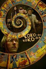 Nonton Film Koko-di Koko-da (2019) Subtitle Indonesia Streaming Movie Download