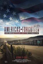 Nonton Film America's Forgotten (2020) Subtitle Indonesia Streaming Movie Download