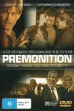 Nonton Film Premonition (2005) Subtitle Indonesia Streaming Movie Download