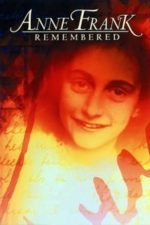 Nonton Film Anne Frank Remembered (1995) Subtitle Indonesia Streaming Movie Download