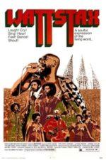 Nonton Film Wattstax (1973) Subtitle Indonesia Streaming Movie Download