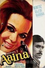Nonton Film Aaina (1977) Subtitle Indonesia Streaming Movie Download