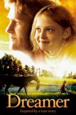 Nonton Film Dreamer (2005) Subtitle Indonesia Streaming Movie Download