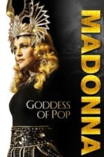 Nonton Film Madonna: Goddess of Pop (2012) Subtitle Indonesia Streaming Movie Download