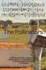 Nonton Film The Pollinators (2019) Subtitle Indonesia Streaming Movie Download