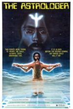 Nonton Film The Astrologer (1975) Subtitle Indonesia Streaming Movie Download