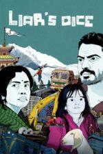 Nonton Film Liar's Dice (2013) Subtitle Indonesia Streaming Movie Download