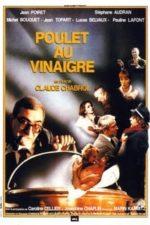 Nonton Film Cop au Vin (1985) Subtitle Indonesia Streaming Movie Download