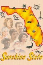 Nonton Film Sunshine State (2002) Subtitle Indonesia Streaming Movie Download