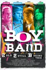 Nonton Film Boy Band (2018) Subtitle Indonesia Streaming Movie Download