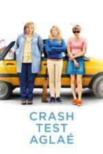 Nonton Film Crash Test Aglaé (2017) Subtitle Indonesia Streaming Movie Download
