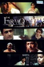 Nonton Film Firaaq (2008) Subtitle Indonesia Streaming Movie Download