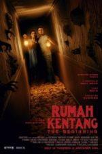 Nonton Film Rumah Kentang: The Beginning (2019) Subtitle Indonesia Streaming Movie Download