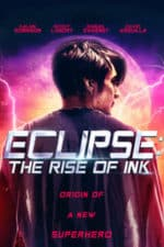 Nonton Film Eclipse: The Rise of Ink (2018) Subtitle Indonesia Streaming Movie Download