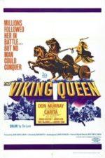 Nonton Film The Viking Queen (1967) Subtitle Indonesia Streaming Movie Download