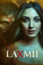 Nonton Film Laxmmi Bomb (2020) Subtitle Indonesia Streaming Movie Download