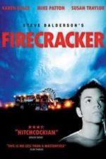 Nonton Film Firecracker (2005) Subtitle Indonesia Streaming Movie Download