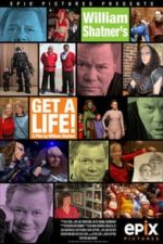 Nonton Film Get a Life! (2012) Subtitle Indonesia Streaming Movie Download