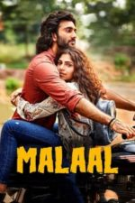 Nonton Film Malaal (2019) Subtitle Indonesia Streaming Movie Download